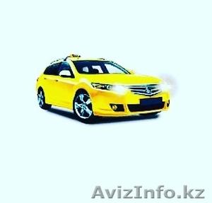 Такси из аэропорта Актау, по Мангистауской области, Ерсай, Каражанбас - Изображение #4, Объявление #1599406