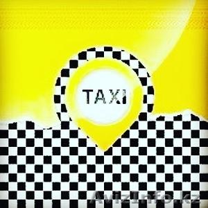 Такси по Мангистауской области, Аэропорт, Каламкас, СтанцияОпорный - Изображение #5, Объявление #1599404