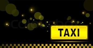 Такси в аэропорт Актау, Бейнеу, Тажен, Комсомольское, Ерсай, жд вокзал - Изображение #2, Объявление #1599403