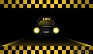 Такси города Актау, по Мангистауской области . - Изображение #3, Объявление #1596872