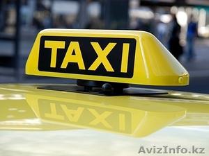 Такси в Актау, Жанаозен , Форт-Шевченко , Баутино , Аташ , Аэропорт  - Изображение #4, Объявление #1356409