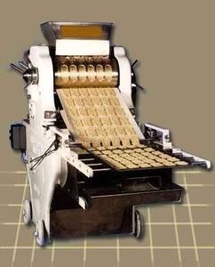 Кондитерское оборудование в Актау - Изображение #6, Объявление #1654548