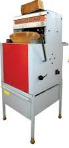 Хлебопекарное оборудование в Актау - Изображение #9, Объявление #1654482