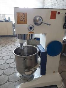 Кондитерское оборудование в Актау - Изображение #4, Объявление #1654548