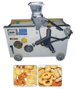 Кондитерское оборудование в Актау - Изображение #5, Объявление #1654548