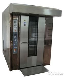 Хлебопекарное оборудование в Актау - Изображение #2, Объявление #1654482