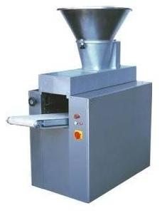 Хлебопекарное оборудование в Актау - Изображение #8, Объявление #1654482