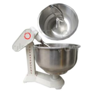 Хлебопекарное оборудование в Актау - Изображение #3, Объявление #1654482