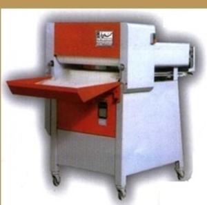 Хлебопекарное оборудование в Актау - Изображение #5, Объявление #1654482