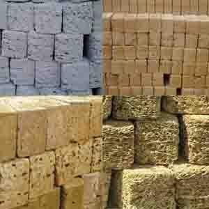 """Стеновой строительный камнь - """"строительныйе блоки""""! - Изображение #1, Объявление #1666656"""