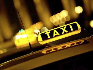 Такси Актау низкие цены, качественное обслуживание. - Изображение #5, Объявление #1598522