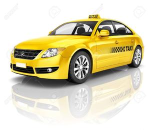 Такси Актау низкие цены, качественное обслуживание. - Изображение #4, Объявление #1598522