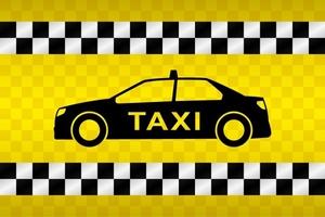 Такси по месторождениям в Актау (Перевахтовка работников). - Изображение #4, Объявление #1596612