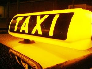 Такси в городе Актау, Бекет-ата, Комсомольское, Жанаозен, Тасбулат - Изображение #2, Объявление #1596875