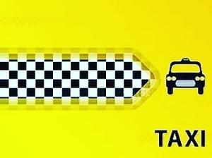 Такси в городе Актау, Бекет-ата, Комсомольское, Жанаозен, Тасбулат - Изображение #1, Объявление #1596875