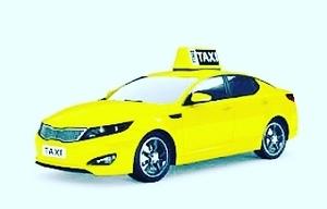 Такси в городе Актау, Бекет-ата, Комсомольское, Жанаозен, Тасбулат - Изображение #5, Объявление #1596875