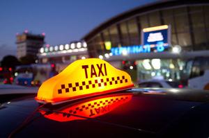 Такси в городе Актау, Бекет-ата, Комсомольское, Жанаозен, Тасбулат - Изображение #7, Объявление #1596875