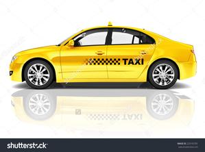 Такси по месторождениям в Актау (Перевахтовка работников). - Изображение #3, Объявление #1596612