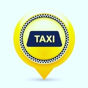 Такси с жд вокзале Актау, по Мангистауской области. - Изображение #10, Объявление #1599400
