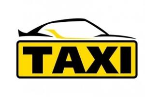 Такси с жд вокзале Актау, по Мангистауской области. - Изображение #6, Объявление #1599400