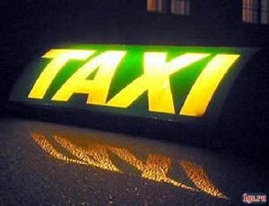 Такси с жд вокзале Актау, по Мангистауской области. - Изображение #7, Объявление #1599400