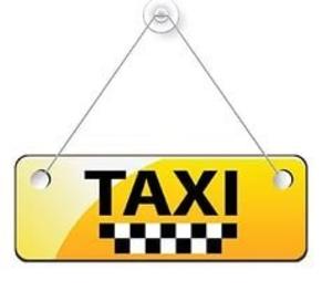 Такси Актау по  Месторождение Каражанбас, Бузачи, Каламкас - Изображение #8, Объявление #1427734