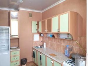 3 комнатная квартира 14 микрорайон 3 дом 1 этаж набережная 4 спальных  - Изображение #7, Объявление #1684842