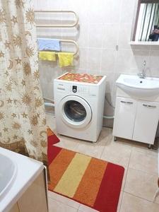 3 комнатная квартира 14 микрорайон 3 дом 1 этаж набережная 4 спальных  - Изображение #9, Объявление #1684842