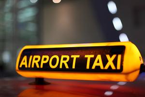Такси Актау низкие цены, качественное обслуживание. - Изображение #8, Объявление #1598522