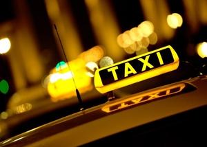 Такси Актау низкие цены, качественное обслуживание. - Изображение #7, Объявление #1598522