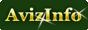 Казахстанская Доска БЕСПЛАТНЫХ Объявлений AvizInfo.kz, Актау