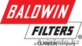 Baldwin filters,  фильтра и сепараторы,  смазочные материалы Kluber Lubrication.