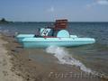 Продаются водные велосипеды - катамараны,  лодки