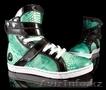 хип хоп одежда, скейт обувь, hip hop