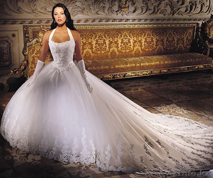 Свадебные платья элитные » Свадебные, вечерние, вязанные и другие