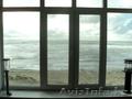 продается дача на побережье Каспия
