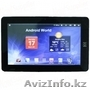 Flytouch 3 4G Black Android 2.2 10.1 inch Tablet PC with GPS RJ45 HDMI Support 3