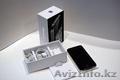Iphone 4,  Ipad 2 3g wi-fi