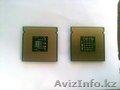 Продаю два процессора 775 сокет
