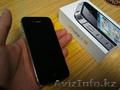 Apple iPhone 4S 32GB...$500USD,  Apple IPAD 2 64GB Wi-Fi   3G на $400