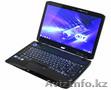 Ноутбук ACER 5942G - 95000 (торг)