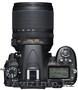 Зеркальная фотокамера Nikon D7000
