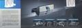 Web-камера SAMSUNG  TV Camera  СY-STS 1100 HD