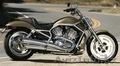 Запчасти для мотоциклов из США Актау