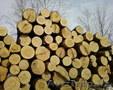 лесоматериалы и строиматериалы