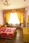 Сдам кв.2-ку чистую,  уютную,  в центре Актау на длит.срок в 5-этажке