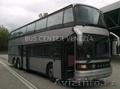 Setra .Автобусы ,  грузовики,  легковые и спец техника на заказ из Германии.