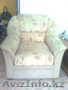 продам 2 мягких кресла, Объявление #924791