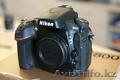 Nikon D800 Body.---$ 1300USD,  Canon EOS 5D MK III Body ---$1350USD