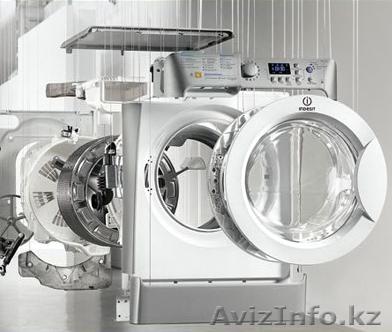 ремонт стиральных машин в Актау 87029972130 8 7292 334900, Объявление #1047103